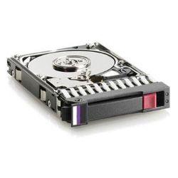 HPE 750GB 3.5
