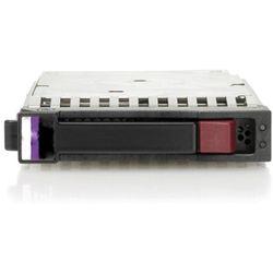 HPE 395501-001 500GB SATA interne harde schijf