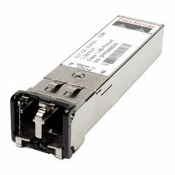 Cisco 100BASE-FX SFP 1310nm netwerk media converter