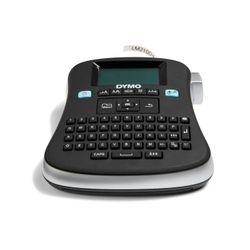 DYMO 210D label printer