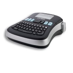 DYMO LabelManager 210D labelprinter Direct thermisch 180 x 180 DPI D1 QWERTY