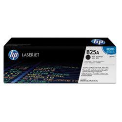 HP 825A originele zwarte LaserJet tonercartridge