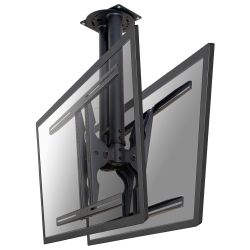 Newstar LCD/Plasma/LED plafondsteun