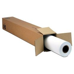 HP Matte Film 610 mm x 38.1 m (24 in x 125 ft) afdrukfilm