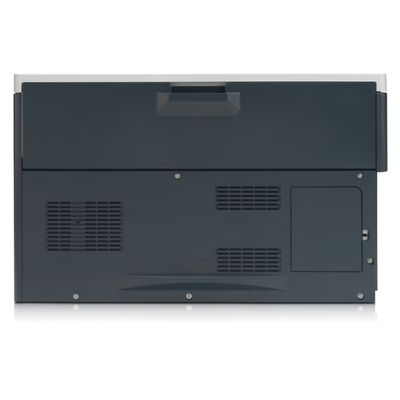 HP Color LaserJet Professional CP5225dn Kleur 600 x 600 DPI A3