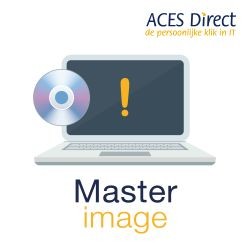 ACES Direct Installation master image-PRC-MASTERIMAGE