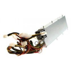 HPE 506247-001 power supply unit 500 W