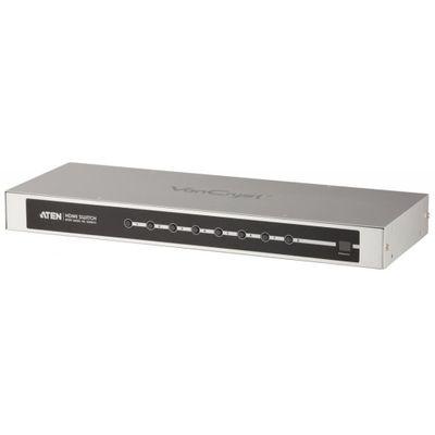 Aten VS0801H video switch HDMI