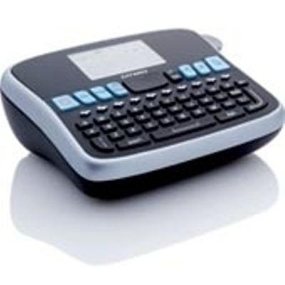 DYMO 360D label printer