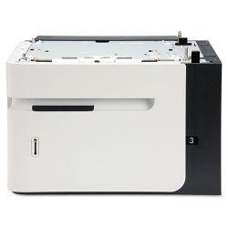 HP LaserJet CB523A 1500vel papierlade & documentinvoer