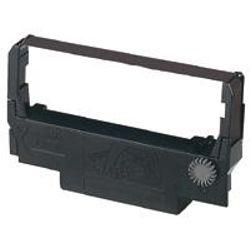 Epson Ribbon Cartridge TM-U200/U210/U220/U230/U300/U375