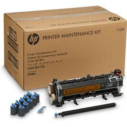 HP LaserJet 220-V gebruikersonderhoudskit