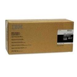 IBM Maintenance Kit (220V)