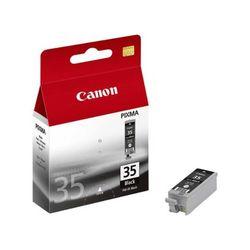 Canon PGI-35 Zwart inktcartridge