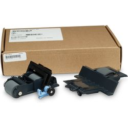 HP CE487A printer- en scannerkit