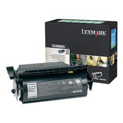 Lexmark T620, T622 30K retourprogramma printcartr.