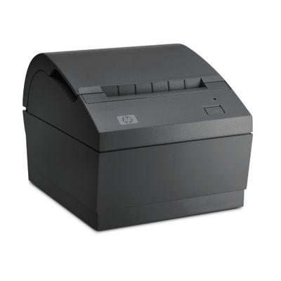 HP FK224AA label printer