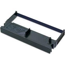 Epson Ribbon Cartridge TM-U675/-H6000/II, M-U420/820/825