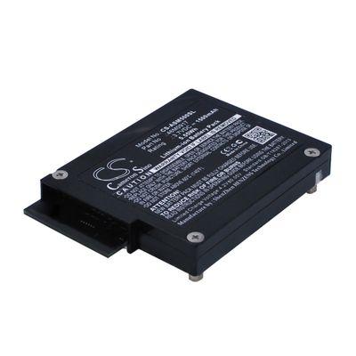 Lenovo 46M0917 reservebatterij voor opslagapparatuur