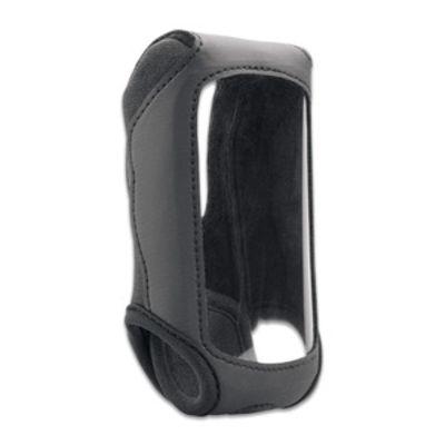 Garmin Slip case Zwart