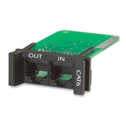 APC PNETR6 Surge Protection insteekmodule voor PNETR6