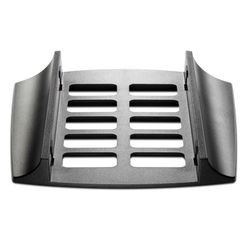 HP (SFF)Chassis Tower Stand