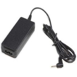 MicroBattery AC Adapter 19V 2.1mAh 40W (MBA1299)