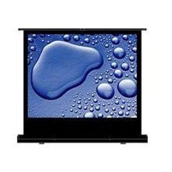 "Optoma DP-3072MWL projectiescherm Wit 182,9 cm (72"") 4:3"