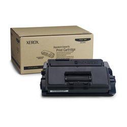 Xerox Phaser 3600 standaard printcartridge (7000)