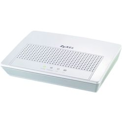 ZyXEL P-871M HIGH SPEED VDSL POINT-TO