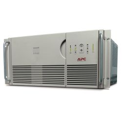 APC Smart-UPS 3000VA 3000VA Beige UPS