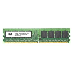 HPE 8GB DDR3-1333MHz geheugenmodule