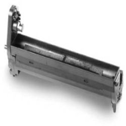 OKI 44318505 20000pagina's Geel printer drum