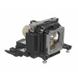 Sanyo POA-LMP131, Sanyo, PLC-XU300, PLC-XU305, PLC-XU350, PLC-XU355, PLC-WXU300, UHP