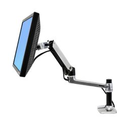 Ergotron LX Series Desk Mount LCD Arm