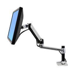 Ergotron LX Series Desk Mount LCD Arm 81,3 cm (32