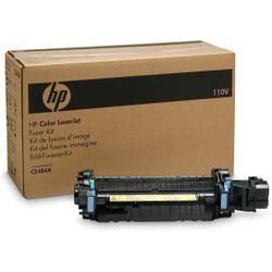HP CE484A fuser