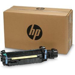 HP Zakelijke documenten met professionele kleuren en betrouwbare cartridgeprestaties. HP Color LaserJet print cartridges helpen