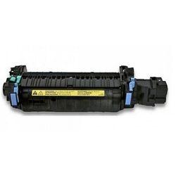 HP CC493-67912 fuser