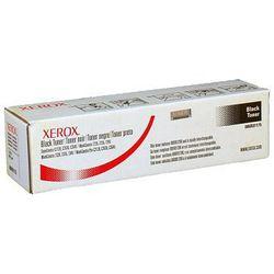 Xerox 006R01175 26000pagina's Zwart toners & lasercartridge