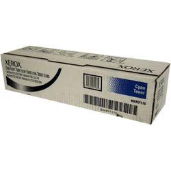 Xerox 006R01176 16000pagina's Cyaan toners & lasercartridge