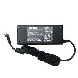 Acer AC Adaptor 90W Binnen 90W Zwart netvoeding & inverter
