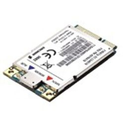 Lenovo ThinkPad GOBI 2000 Broadband Option modem-78Y1399