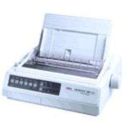 OKI Microline 320Elite 9 naalds A4 4 doorslagen par