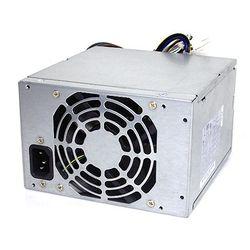 HP 508154-001 power supply