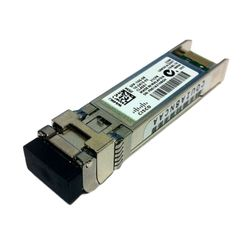 Alcatel-Lucent SFP+ Vezel-optiek 850nm 10000Mbit/s SFP+