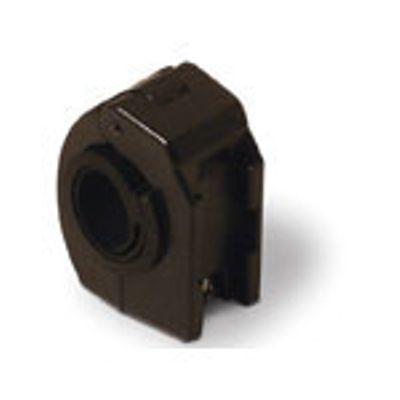 Garmin 010-10496-01 accessoire voor draagbare apparaten
