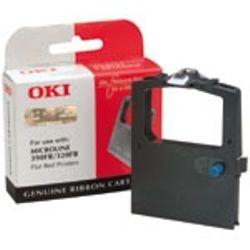OKI 09002310 printerlint