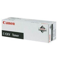 Canon C-EXV29 Lasertoner 27000pagina's Geel