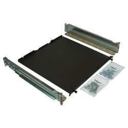 HPE HP Z2/Z4 in diepte verstelbare vaste railrack-kit